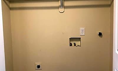 Bathroom, 10324 SE Division St, 2