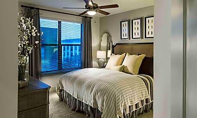 Bedroom, Viridian Design District, 2