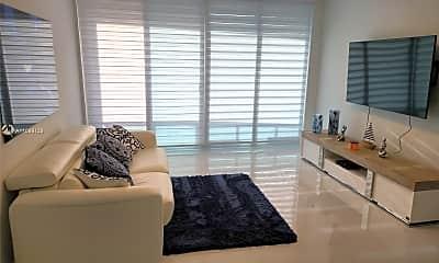 Bedroom, 2501 S Ocean Dr 1031, 1