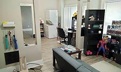 Living Room, 110 Ridgeway Ave, 0