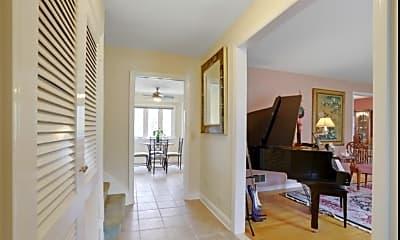Living Room, 470 White Oak Ridge Rd, 1