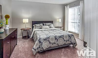 Bedroom, 12342 Hunters Chase, 1