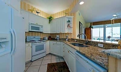 Kitchen, 460 Launch Cir 304, 1