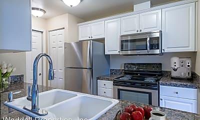 Kitchen, 330 102nd Ave SE, 1