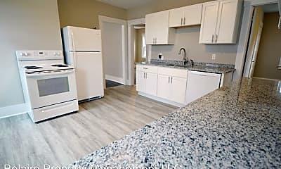 Kitchen, 39 Cliff St, 0