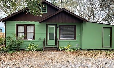 Building, 309 E Cedar St, 0