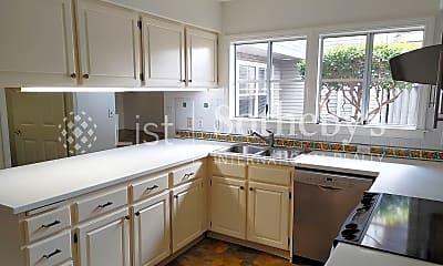 Kitchen, 95-1499 ??inamakua Dr, 1