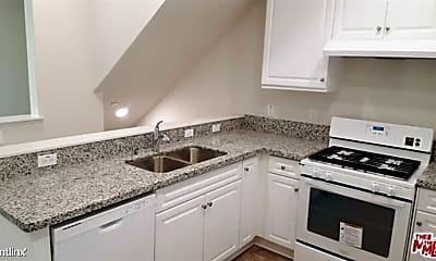 Kitchen, 14111 W Spruce Ln, 1