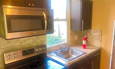 Kitchen, 2019 N 2nd St, 2
