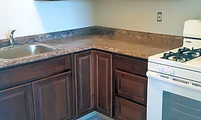 Kitchen, 604 W Augusta Ave, 0