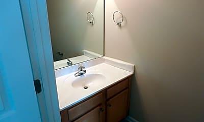 Bathroom, 67 Wolf Creek Lane, 2