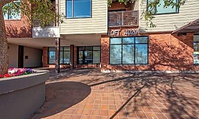 4020 N Scottsdale Rd 2005, 1