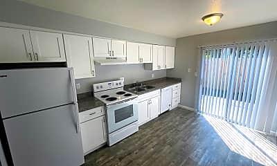 Kitchen, 764 E Swain Rd, 0