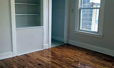 Bedroom, 10 Salem St, 2