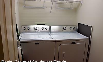 Kitchen, 21341 Lancaster Run, 2