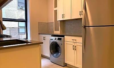 Kitchen, 30-64 34th St, 0
