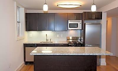 Kitchen, 1346 Park Rd NW, 0