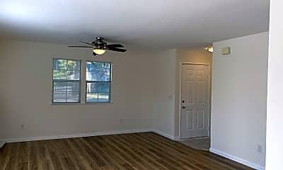 Building, 725 Kiley Ave, 2