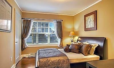 Bedroom, 220 16th Ave E, 1