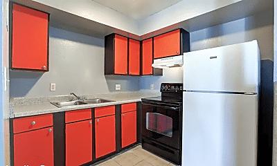 Kitchen, 3653 E 2nd St, 0