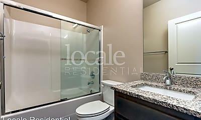 Bathroom, 2910 Joshua Tree Rd, 2