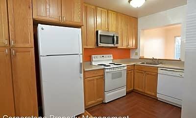 Kitchen, 4794 Raspberry Pl, 1