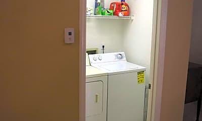 Bathroom, 7338 Oakboro Dr, 2