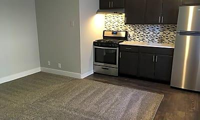 Kitchen, 1138 S 29th St, 0