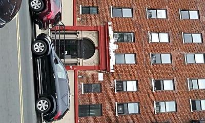 Osborne Manor Apartments, 0