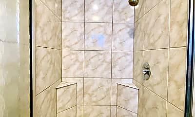 Bathroom, 3408 Manhattan Ave, 2