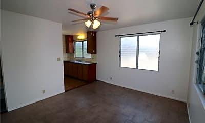 Bedroom, 1043 Long Ln, 1