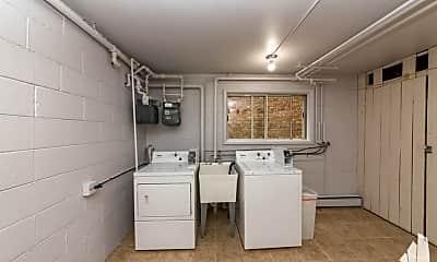 Kitchen, 6043 N Northwest Hwy, 1