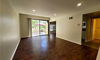 Living Room, 1139 Whitewater Dr 224, 1