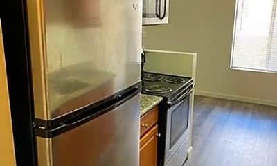Kitchen, 6040 Wenk Ave, 1
