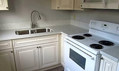Kitchen, 166 N Cambridge St, 0