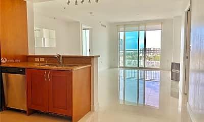 Kitchen, 1755 E Hallandale Beach Blvd 1705E, 0