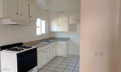 Kitchen, 13162 Adland St, 1