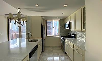 Kitchen, 1 2nd St 1301, 0