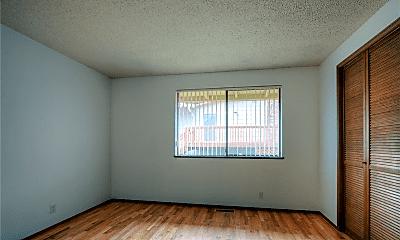 Bedroom, 6355 121st Pl SE, 2