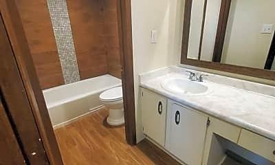 Bathroom, 7572 Cherryvale N Blvd, 2