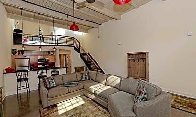 Window Factory Lofts-Schenectady Luxury Apartments, 0