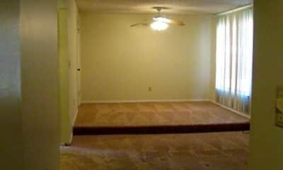 Bedroom, 4349 Burtonwood Ct, 2