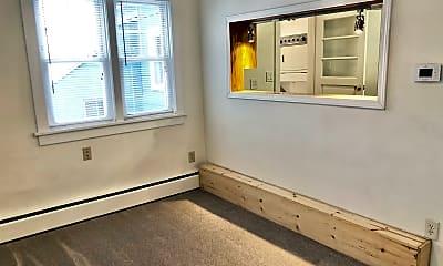 Kitchen, 811 Park St, 2