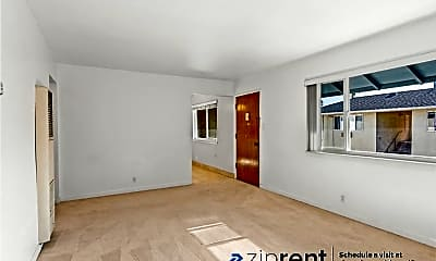 Bedroom, 638 Kirkland Dr, 1
