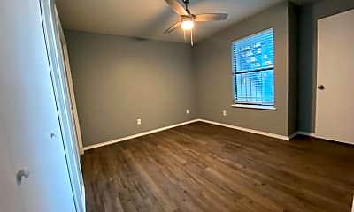 Bedroom, 1207 S Quaker Ave, 2