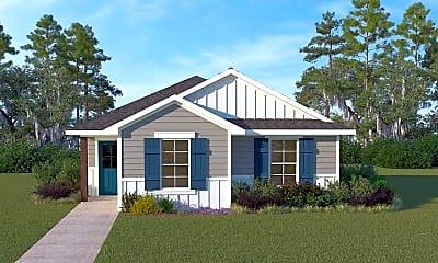 Building, 42305 Warren Dr, 0