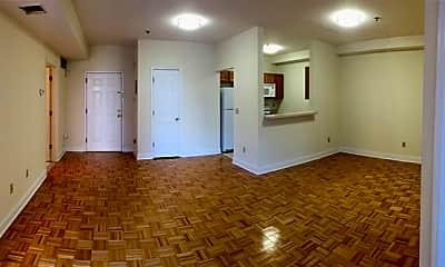 Living Room, 408 Jefferson St, 0