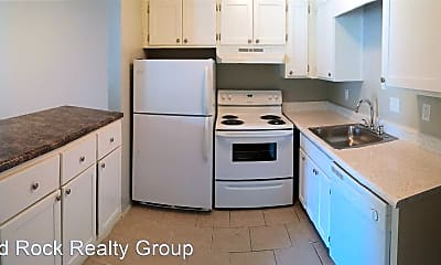Kitchen, 2217 Green Springs Hwy, 0