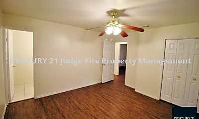 Bedroom, 362 Linkcrest Drive, 2