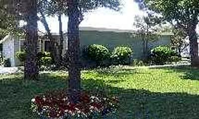 Pine Grove Villas, 0